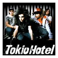 Tokio Hotel (7 дисков), Фирменные и лицензионные! Цены в описании лота!