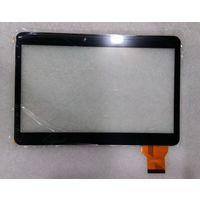Тачскрин для планшета Oysters T102ER 3G / T104ER