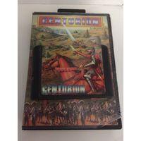 Sega - Centurion: Defender of Rome