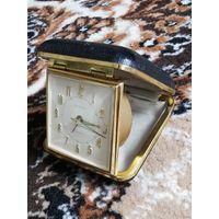 Часы из прошлого века