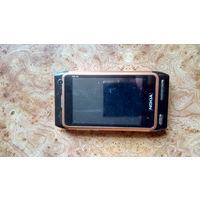 Nokia N 8-00