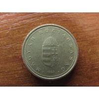 1 форинт 1993 492