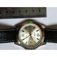 Часы Longines 2