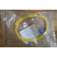 Новый кабель  Patch Cord 13-hpsi08- 3м