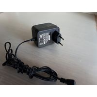 Сетевой адаптер, блок питания 7,5V 1А