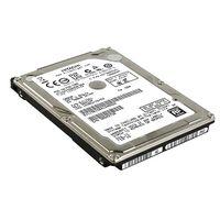 "Жесткий диск Hitachi Travelstar 5K750 500 GB (HTS547550A9E384, S/N: 50EBN02D, S-ATA, 2,5"")"