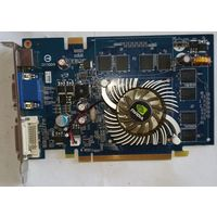 Видеокарта D33009 (Geforce 9600 GT)