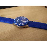 Часы Nautica, unisex,wr100m