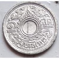 Таиланд 1 сатанг, 1942 5-1-38