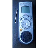 Диктофон olympus vn-900