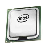 Процессор Intel Socket 775 Intel Pentium  E5300 SLB9U (904671)