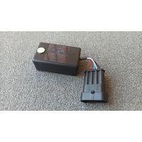Диагностический bluetooth-адаптер для настройки ГБО Stag, Digitronic, LPGTech, EG, Zenit, OMVL и др.