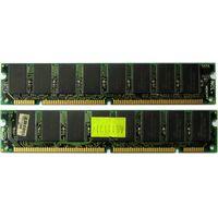 Оперативная память LG SDRAM 32 Mb (PC-66)
