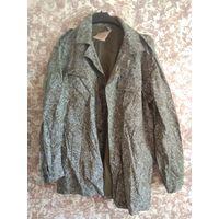 Куртка рабочая 170-104-94.