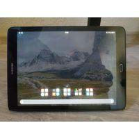 "Samsung Galaxy Tab S2 T813 9,7"" WiFi + чехол в подарок"