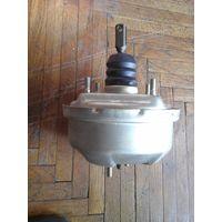Оригинальный вакуумный усилитель тормозов ВАЗ-2103 из СССР