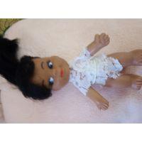 Куколка малютка гдр редкая