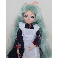 Кукла BJD Neo Xiaojing