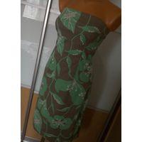 Платье корсетное Roxy (Румыния), р.48, р.50