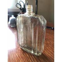 Старая бутылочка - флакон - парфюм