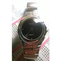 Часы мужские кварцевые SEIKO ( копия )