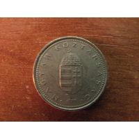 1 форинт 1995 493
