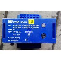 Трансформатор FGSE 145-118