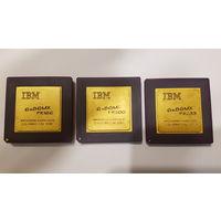 Процессоры-32 (комплект-PR166, PR200, PR233)
