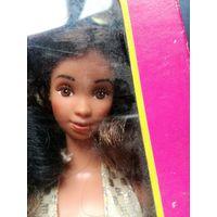 Барби, Sun Gold Malibu Barbie AA 1983