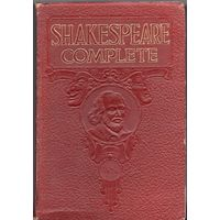 Shakespeare Complete (1930)