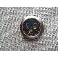 Часы кварц Z3 roadster swiss made