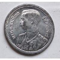 Таиланд 10 сатангов, 1946 Юношеский портрет 5-1-41