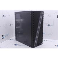 ПК Aerocool - 2595 Core i5-6400 (16Gb, 120Gb SSD + 1Tb HDD, GTX 1060 3Gb). Гарантия.