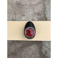 Стоп-сигнал мотоцикла к 175