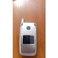 Телефон Nokia 6101 на запчасти