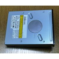 DVD-рекордер DVD+/-RW NEC ND-3540A +/-R9(dual layer).РАБОЧИЙ.