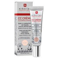 Erborian CC Creme (Clair) 15 ml