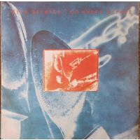 Dire straits - On every street, LP, ЛАД