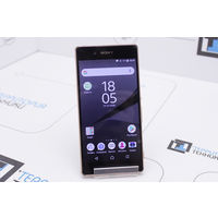 "5.2"" Sony Xperia Z3+ dual Copper (x8, 32Gb, 1080 x 1920). Гарантия"