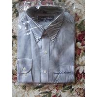 Рубашка Emanuel Lantini