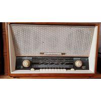 Радиоприемник Беларусь 62