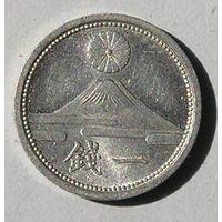Япония, 1 Сен  (92)