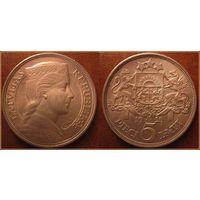 5латов 1929