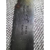 Часть столового ножа 3-й Рейх !!!