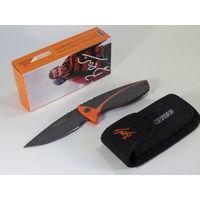 Складной нож Gerber Myth Pocket Folder, Чехол