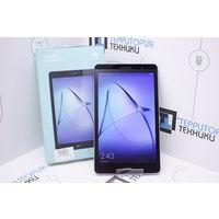 """Серый 8"""" Huawei MediaPad T3 8 2GB/16GB LTE. Гарантия"""