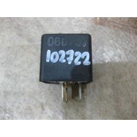 102722 Реле 219 443951253AA Audi/VW