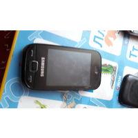 Телефоны самсунгGT-B85722,kenesi x8,самсунг SGH-L 310