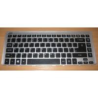 Клавиатура Acer Aspire V5-431P