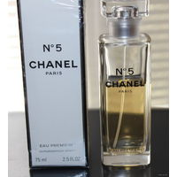 Chanel 5 Eau Premierе. отливант 5 мл.